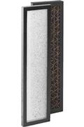 Accessoire climatiseur / ventilateur Stylies KIT FILTRES PEGASUS
