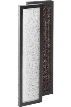 Accessoire climatiseur / ventilateur KIT FILTRES PEGASUS Stylies