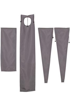 accessoire climatiseur ventilateur wpro kit d 39 evacuation cak002 4186010 darty. Black Bedroom Furniture Sets. Home Design Ideas