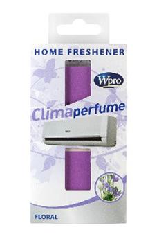Accessoire climatiseur / ventilateur DESODORISANT PARFUM FLORAL Wpro
