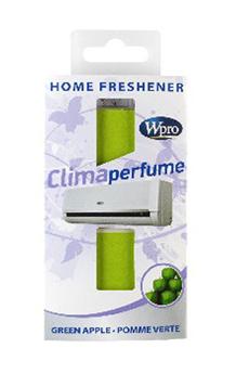 Accessoire climatiseur / ventilateur DESODORISANT PARFUM POMME Wpro