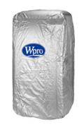 Accessoire climatiseur / ventilateur Wpro HOUSSE