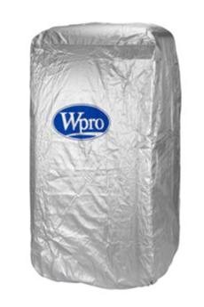 Accessoire climatiseur / ventilateur HOUSSE Wpro