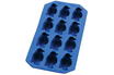 Accessoire pour réfrigérateur / congélateur GLACO PINGOUIN BLEU Lekue