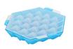 Lekue ICE CUBE BLUE photo 2