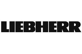 Accessoire Réfrigérateur et Congélateur Liebherr Kit habillage inox + poignée niche 88 cm