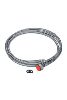 Accessoire Réfrigérateur et Congélateur Liebherr RACCORDEMENT EAU 3M - 6030041