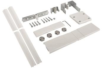 Accessoire Réfrigérateur et Congélateur Miele KSK 28202 WS