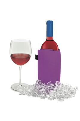 Refroidisseur mixte Pour bouteilles de vin et champagne