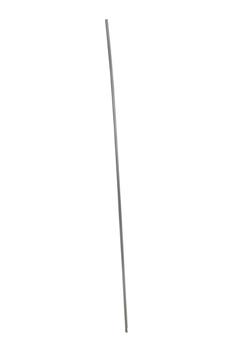 Accessoire pour réfrigérateur / congélateur KIT DE LIAISON GRIS Thomson