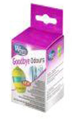 Accessoire pour réfrigérateur / congélateur ABSOR GOA006 Wpro