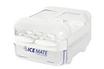 Accessoire pour réfrigérateur / congélateur ICE MATE Wpro