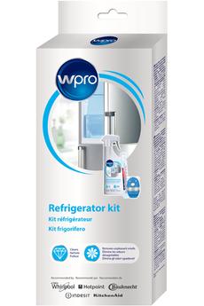 Accessoire pour réfrigérateur / congélateur KIT RÉFRIGÉRATEUR COL015 Wpro