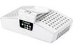 Accessoire pour réfrigérateur / congélateur PURIFAIR Wpro