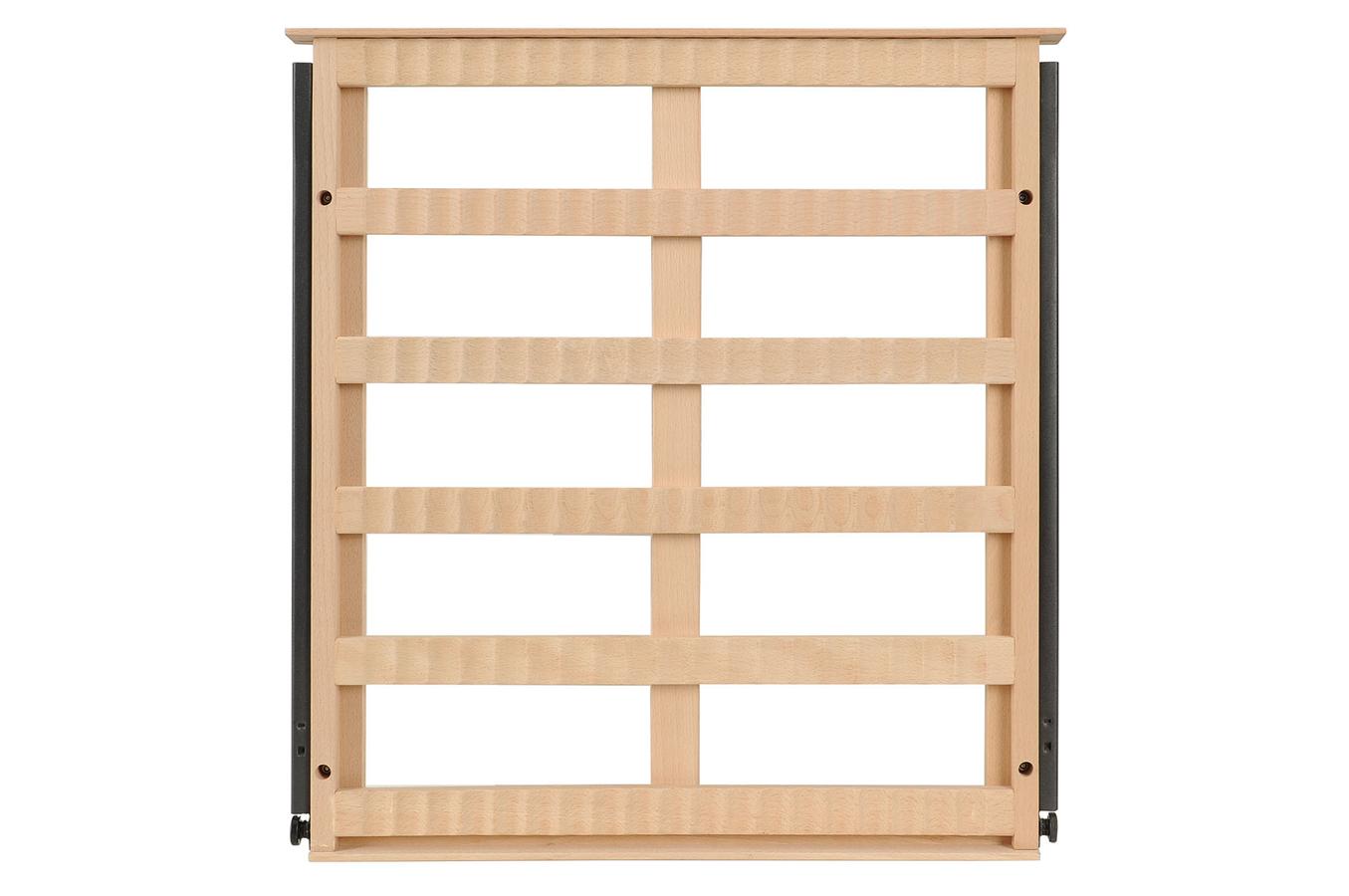 clayette pour cave vin la sommeliere clatrad07. Black Bedroom Furniture Sets. Home Design Ideas