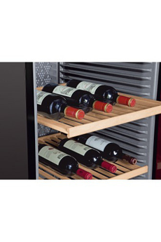 Clayette pour cave à vin 7112113 Liebherr
