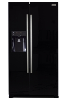 refrigerateur americain avec distributeur de glace pil e darty. Black Bedroom Furniture Sets. Home Design Ideas