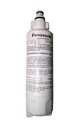 Panasonic CNRAH-257760