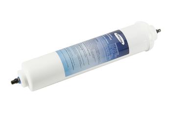 Filtre réfrigérateur américain AQUAPURE HAFEX Samsung