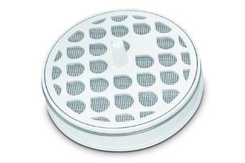 Filtre réfrigérateur américain FILTRE NEO001 Whirlpool