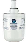 Filtre réfrigérateur américain Wpro APP100/1