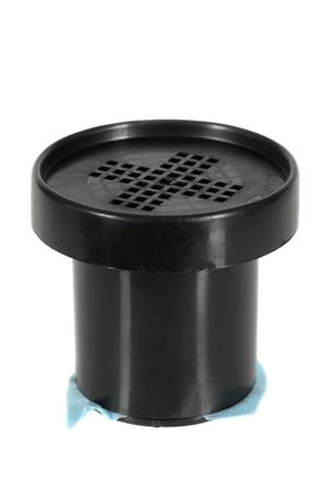 filtre pour cave la sommeliere fca03 (1327356) | darty