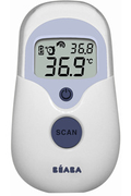 Thermomètre Beaba 920310 MINITHERM