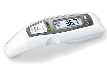 Thermomètre Beurer FT 65