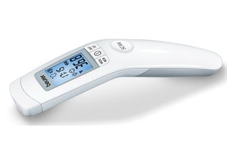 Thermomètre Beurer FT 90