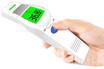 Onearz Thermomètre frontal infrarouge Oesh Thermo 100 photo 2