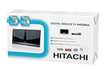 Hitachi ANTENNE DVB-T811 photo 2