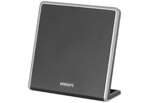 Antenne TV / TNT SDV7220/12 Philips