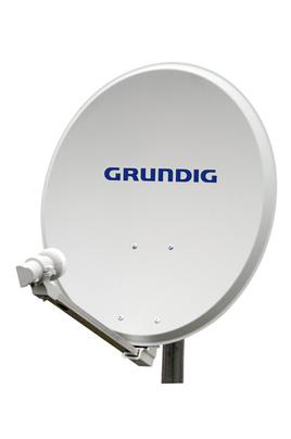 Antenne satellite Grundig QGP2500