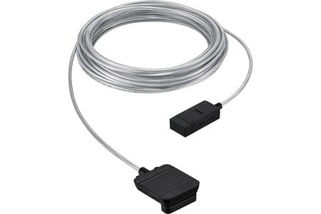 accessoire pour support tv samsung c�ble invisible fibreaccessoire pour support tv samsung c�ble invisible fibre alimentation 15m 2018 qled