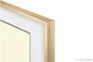 "Samsung Cadre The Frame 65"" Chêne photo 4"
