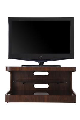 Meuble tv affinity fs 800 winw fs800winw 3612988 for Meuble tv wifi
