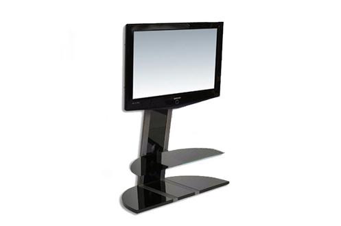 meuble tv ateca at237 sound 3086283. Black Bedroom Furniture Sets. Home Design Ideas