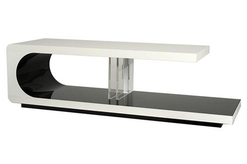 meuble tv ateca at320bp 2699001. Black Bedroom Furniture Sets. Home Design Ideas