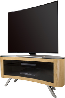 Meuble TV FS1500BAYO CHÊNE Avf