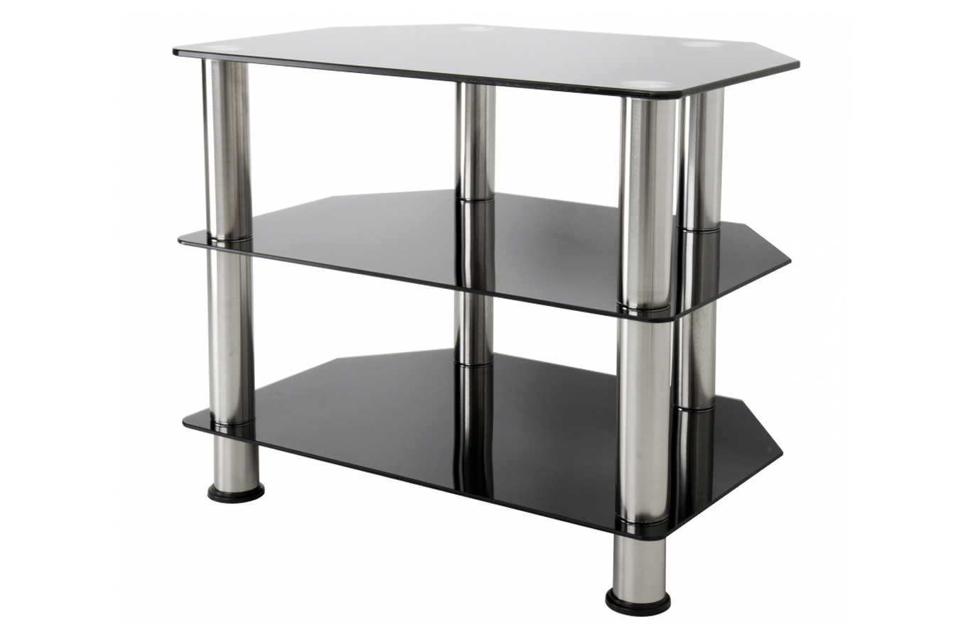 Meuble Tv Jahnke Artzein Com # Table De Tele En Verre