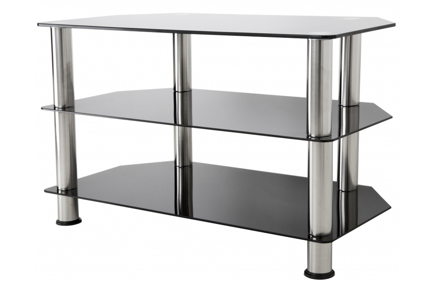 Image post meuble tv design verre image post meuble tv fly nimes image - Meuble Tv Sdc 800 37 Avf