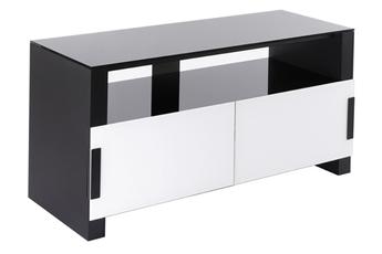 Meuble TV 36743-BILT 3P1100 Erard