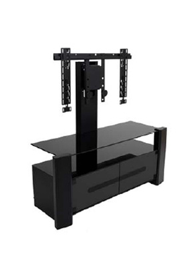 darty meuble tv dangle solutions pour la d coration. Black Bedroom Furniture Sets. Home Design Ideas