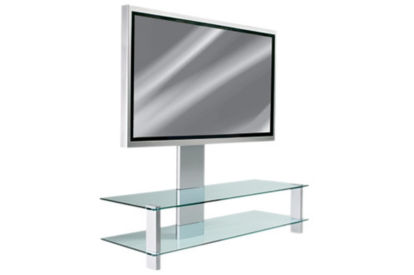 Darty Meuble Tv Dangle Solutions Pour La D Coration Int Rieure  # Meuble Tv Darty