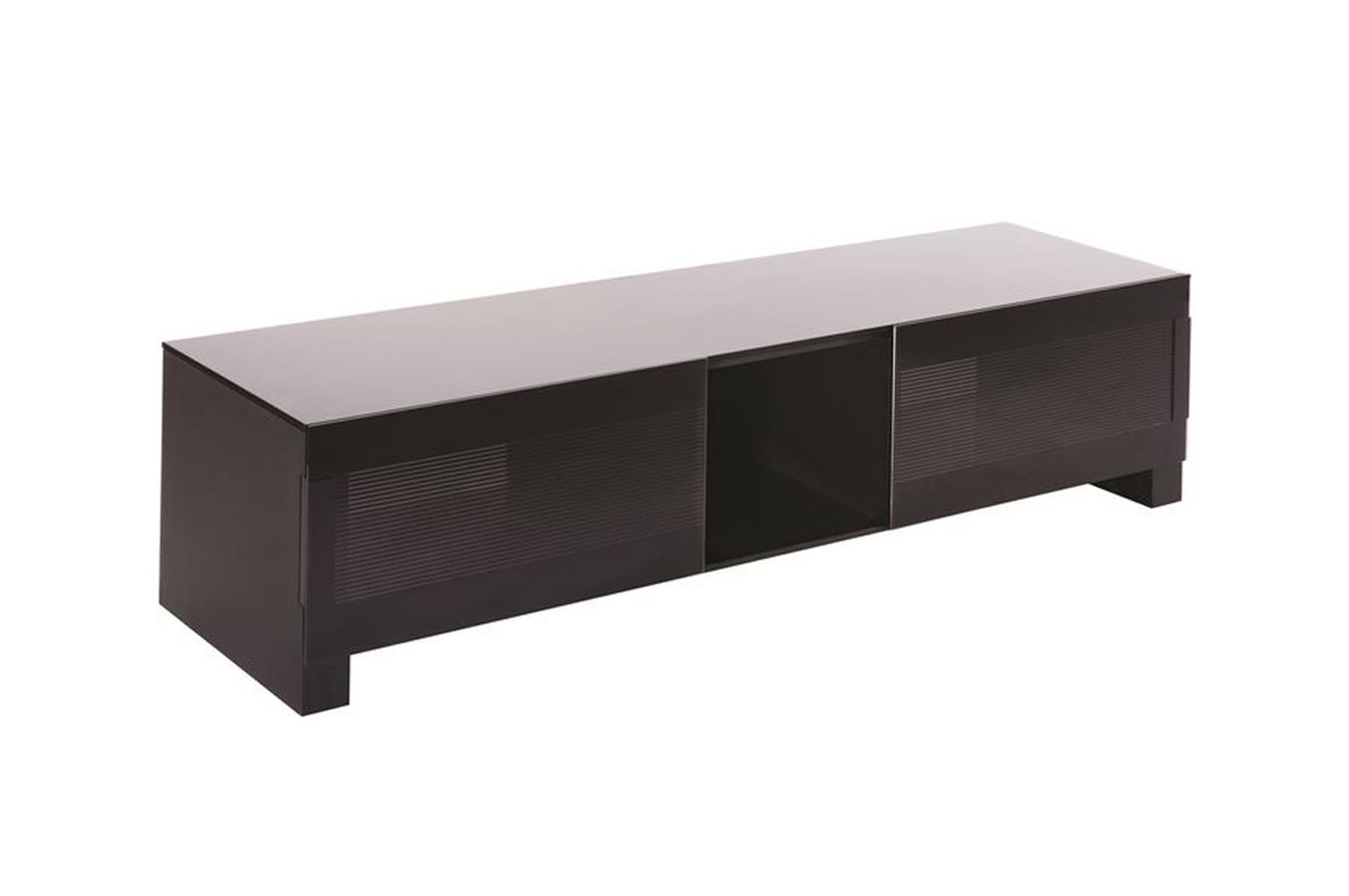darty meuble tv dangle – Artzein.com