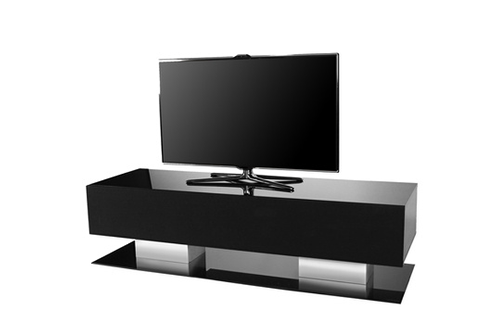 meuble tv norstone tably 3723461. Black Bedroom Furniture Sets. Home Design Ideas