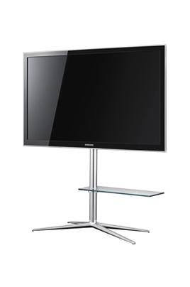 meuble tv samsung cy smn1000d 3563901. Black Bedroom Furniture Sets. Home Design Ideas