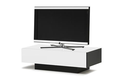 liste d 39 envies de ilyes h liseuse kobo ponceuse top moumoute. Black Bedroom Furniture Sets. Home Design Ideas