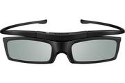 Lunettes 3D Samsung SSG-5150GB/XC