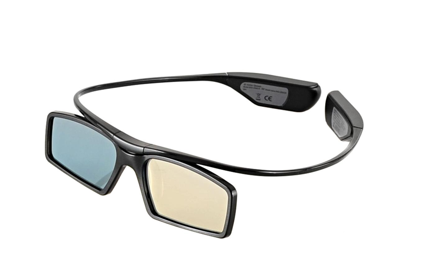 lunettes 3d samsung lunettes 3d ssg 3550cr ssg 3550cr. Black Bedroom Furniture Sets. Home Design Ideas
